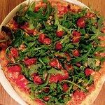 Photo of Ochsebrugg Restaurant-Pizzeria