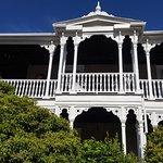Photo of Princes Gate Hotel