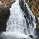 Kalthota Doowili Ella Falls