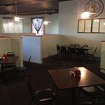 Foto de Papa Joe's Oyster Bar & Grill