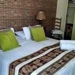 Photo of Casa Sul Mare Bed & Breakfast