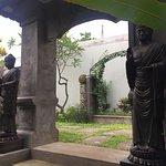 Photo of Zen Resort Bali