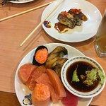 ภาพถ่ายของ ห้องอาหารญี่ปุ่น ไดอิจิ