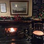Photo de The Travellers Rest Inn