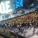 Photo of Minsk-Arena Complex