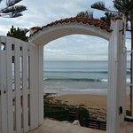 Surf Maroc Taghazout Villa Photo