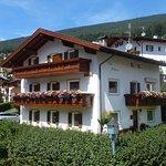 Cesa Rabanser Apartments estate
