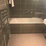 Foto de Radisson Blu Hotel, Cardiff