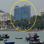 Photo of Petro Hotel