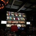 MASTRO's Newport Beach