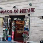 Photo of Gelateria Fiocco Di Neve