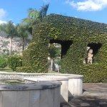 Quinta Jardins do Lago Foto