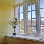 Photo de Tinhay Mill Guesthouse