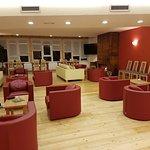 Hotel Baranci Foto