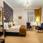 Boutique Hotel Katerina