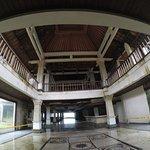Photo of Bali Ari Tours & Driver - Day Tours