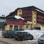 Photo de Alpenresidenz Mooshaus