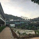 Photo of PP Charlie Beach Resort
