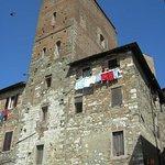 Casa Torre di Arnolfo di Cambio 2