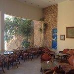 Foto de Jewels Sahara Boutique Resort