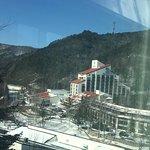 Photo of YongPyong Resort Tower Condominium