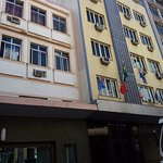 Photo of Hotel Pouso Real