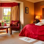 Ballygarry House Hotel & Spa Foto