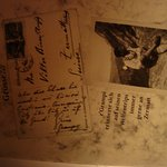 Grampis Pub Foto