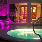 Ballygarry House Hotel & Spa Foto
