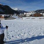 Hotel Jungbrunn - Das Alpine Lifestyle Hotel Foto