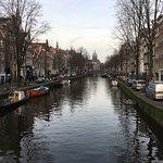 Photo of 360 Amsterdam