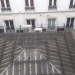 Photo of Mercure Paris Terminus Nord