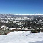 Peak 8 beautiful views