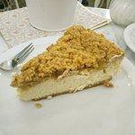 Cafe Guglhupf Foto