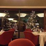 Photo of Restaurant Guth