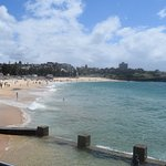Photo of Adina Apartment Hotel Coogee