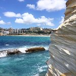 Photo of Adina Apartment Hotel Coogee Sydney