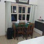 Photo of Barra Sul Hotel