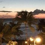 Honolulu Waikiki beach sunsets! Hula dancers and music! Diamond Head.
