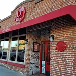 We are located at 225 Richmond Street in El Segundo, California