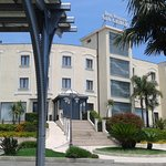 Photo of Best Western Hotel San Giorgio