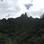 Great hike, better scenery!!