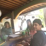 Photo de Pazzo Bali