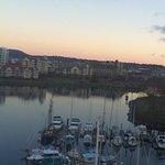 Photo of Coast Victoria Harbourside Hotel & Marina by APA