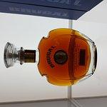 Photo of Brugal Rum Center