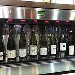 Foto de The Winery