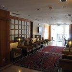 Photo of Hotel Moliceiro