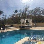 Zdjęcie Park Royal Puerto Rico at Club Cala