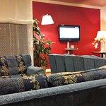 Photo of Hotel Pergola
