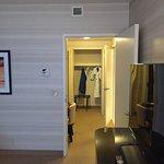 MotorCity Casino Hotel Foto